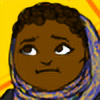 KuroGypsy's avatar