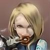 KuroHa555's avatar