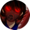 KurohaAi's avatar