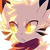 KurohaKaito's avatar