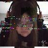 KuroHana10969's avatar
