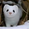 Kurohana666's avatar