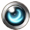 KuroHane's avatar
