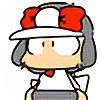 kurohaneco's avatar