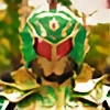 kurohanefatimah's avatar