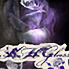KurohaneRuri's avatar
