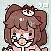 kurohariko's avatar