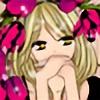 KuroHaruka's avatar