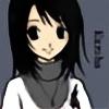 kurohatea's avatar