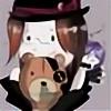 Kurohebi666's avatar