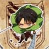 Kuroheicho's avatar