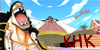 KurohigeKaizoku's avatar