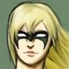 kurohii's avatar