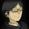 Kurohiku-Chi's avatar