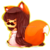 Kurohime-29's avatar