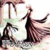 kurohime810's avatar