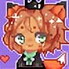 KuroHimeKitsune's avatar