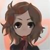 Kurohimi's avatar