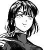 KuroHinotori307's avatar