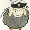 KuroHitsujiDreams's avatar