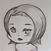 kurohoang's avatar