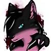 kurohoshi-matsumori's avatar
