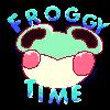 KuroHound's avatar