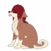 Kurohy's avatar