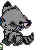 KurohyouNoYami69's avatar
