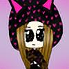 kuroi--sakura's avatar