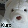 Kuroi-chan's avatar