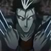 kuroi-getsuga's avatar