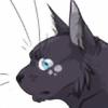Kuroi-Hitsuji's avatar