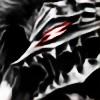 kuroi-kenshi's avatar