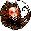 Kuroi-kisin's avatar