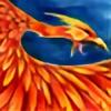 kuroi-phoenix's avatar