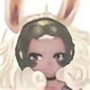 Kuroi-Rabbit's avatar