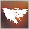 Kuroi-Raven's avatar