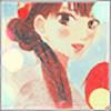Kuroi-Rima's avatar