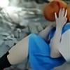 Kuroi-Sora's avatar