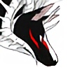 kuroi23's avatar