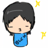 kuroi97's avatar
