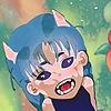 KuroiAgeha27's avatar