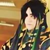 KuroiAsahi's avatar