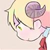 Kuroihebi's avatar