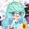 kuroihoshimel's avatar