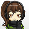 kuroii-kagari's avatar