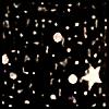 kuroikaeru's avatar