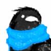 KuroiKarasu-Kun's avatar