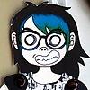 KuroiKasumi's avatar